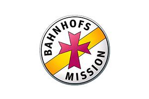 Bahnhofs Mission