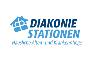 Diakonie-Stationen