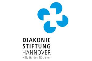 Diakonische Stiftung Hannover