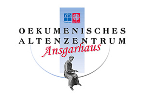 Oekumenisches Altenzentrum Ansgarhaus