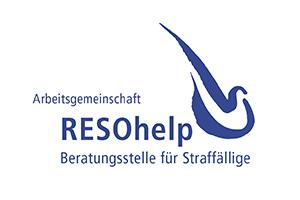 Arbeitsgemeinschaft RESOhelp Beratungsstelle für Straffällige