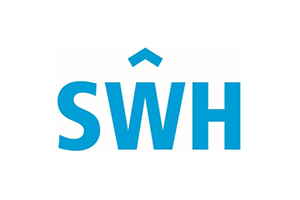 SWH